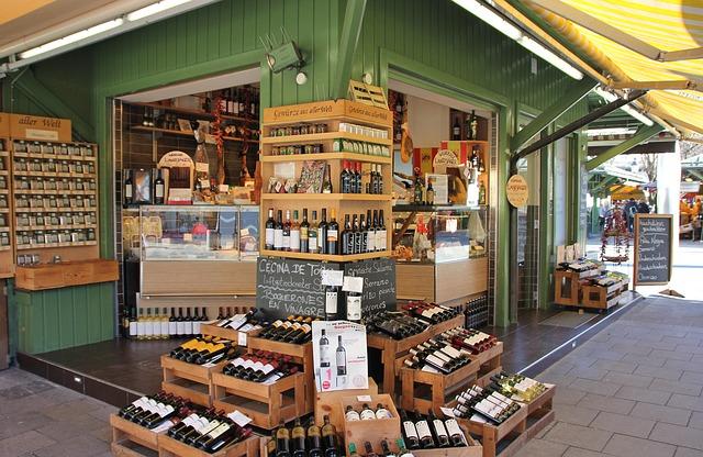 prodej vína.jpg