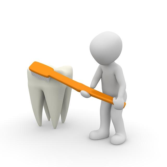 čištění zubu.jpg