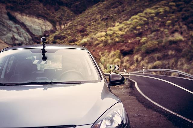 kamera na autě.jpg