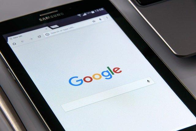 Co přináší Google Trends a jak toho využít?